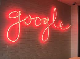 google opens new downtown austin office kxan com
