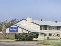 Minnesota travel lodge images Travelodge valleyfair shakopee updated 2017 prices hotel jpg