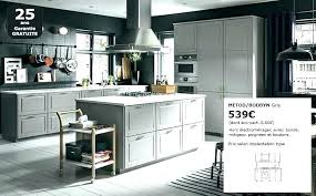 cuisiniste meilleur rapport qualité prix cuisine meilleur qualite prix cuisine meilleur qualite prix cuisine