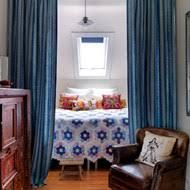 small bedroom ideas decorating u0026 storage ideas houseandgarden