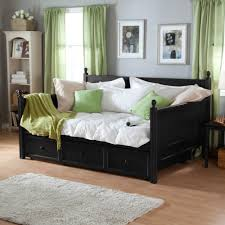 daybed with pop up trundle trundle beds enter your blog name here
