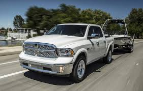 Truck Resume Ram 1500 Diesel Pickup Trucks Resume Production According To