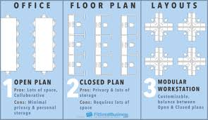 Easy Floor Plan Creator by 100 How To Get Floor Plans How To Get Floor Plans For A