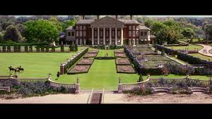 gatsby u0027s mansion