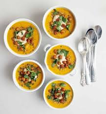 why thanksgiving vegetarian soup is must recipe for 2015