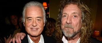 led zeppelin lava l led zeppelin wins copyright infringement suit over opening lick of