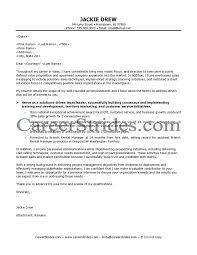 resume examples sales lukex co