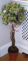 Topiaries Wedding - 116 best wedding flowers images on pinterest flowers marriage