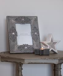Wholesale Gifts And Home Decor Uk by Retreat Home