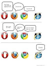 Internet Explorer Memes - sleeping 12 funniest internet explorer memes ever