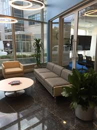 Office Plants by Pdi Plants Blog Why Use Interior Office Plants Outside Of Your