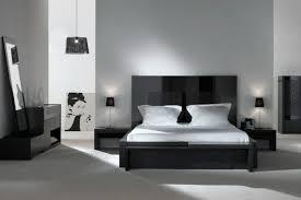 chambre peinte la peinture des chambres chambre pe i indogatecom idee peinture