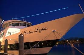 harbor lights cruise nyc new year s eve cruise harbor lights