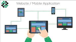 web design u2013 page design web