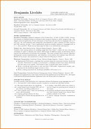 professional photographer resume examples profile for resume examples template profile for a resume examples