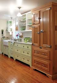 Used Appliance Stores Los Angeles Ca Best 20 Kitchen Appliance Storage Ideas On Pinterest Appliance