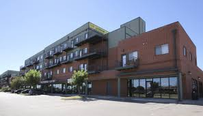one bedroom apartments in norman ok east village 1 2 bedroom condos 3 bedroom townhouses norman ok