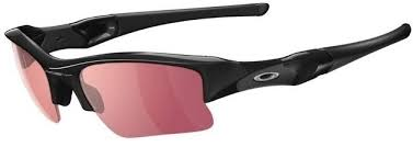what are the best oakley sunglasses for golf sunglasses and