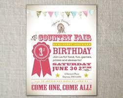 best 25 carnival birthday invitations ideas on pinterest