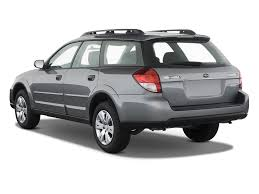 subaru outback white 2008 subaru outback reviews and rating motor trend