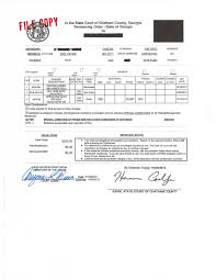 not guilty dui jury trial in chatham county jpg