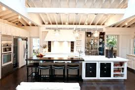Kitchen Cabinets Lakewood Nj Best Affordable Kitchen Cabinets S Discount Kitchen Cabinets