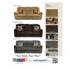 transformer reclining sofa collection naylor u0027s furniture