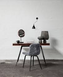 nordic design beautiful inspiration from 101 copenhagen a new player on the