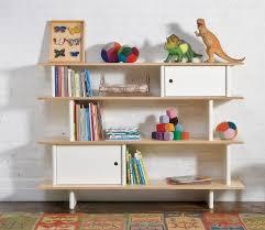 bibliotheque chambre enfant bibliothèques pour chambre d enfant