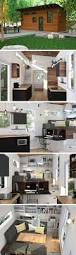 inspiring house design small 19 photo new in kitchen simple for