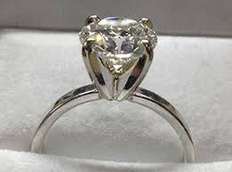 used wedding rings used and vintage diamond engagement rings buying and selling