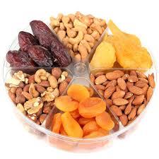 nut baskets mixed nuts gift baskets uk nut basket ar near me 8297