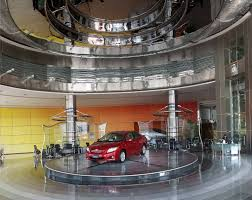 lexus dealership interior lexus u0026 toyota showrooms muscat oman sobha group me