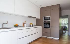 installation d une cuisine installer une hotte installer une hotte aspirante d coration