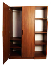 terrific ikea closet storage verambelles best simple solution for organizer closet dresser combo u home