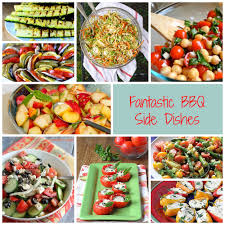 27 healthy bbq party side dishes party side dishes dishes and