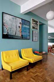 Sitting Room Chairs Best 25 Yellow Living Room Furniture Ideas On Pinterest Yellow