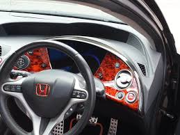 car dashboard custom car dashboards wicked coatings