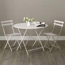 Garden Bistro Chairs 118 Best Fermob Furniture Images On Pinterest Garden Furniture
