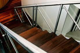 Stainless Steel Stairs Design Steel Stairs Steel Staircase Stainless Steel Stair Design