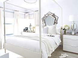 Small Bedroom Ceiling Lighting Bedroom Decorating White Modern Small Bedroom Beige Polyester