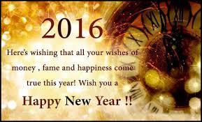 new year 2016 wallpapers wishes new year e cards in 2016 wishes