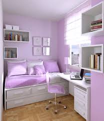 Purple Accent Wall by Purple And Wood Bedroom Descargas Mundiales Com