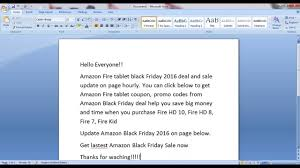 black friday deals on 2 in 1 laptops amazon fire tablet black friday 2016 deal and sale hourly update