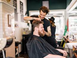 look good when heading out with these fashion tips 5 tips for growing a great f ing beard men u0027s fitness
