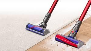 Dyson Hardwood Floor Floor Vacuum Cleans Carpets And Floors Universal