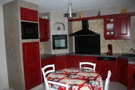 cuisine bordeaux laqué fabrication sur mesure d une cuisine laquée l ébénisterie termignon