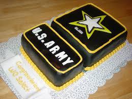 u s army wo select welcome home cake charley salas sbcglobal net