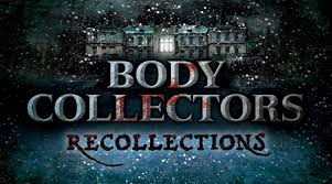 halloween horror nights 2015 prices video fan favorites return in body collectors recollections
