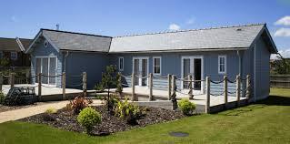 the pampelonne beach house